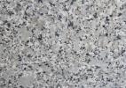 Spanish white granite